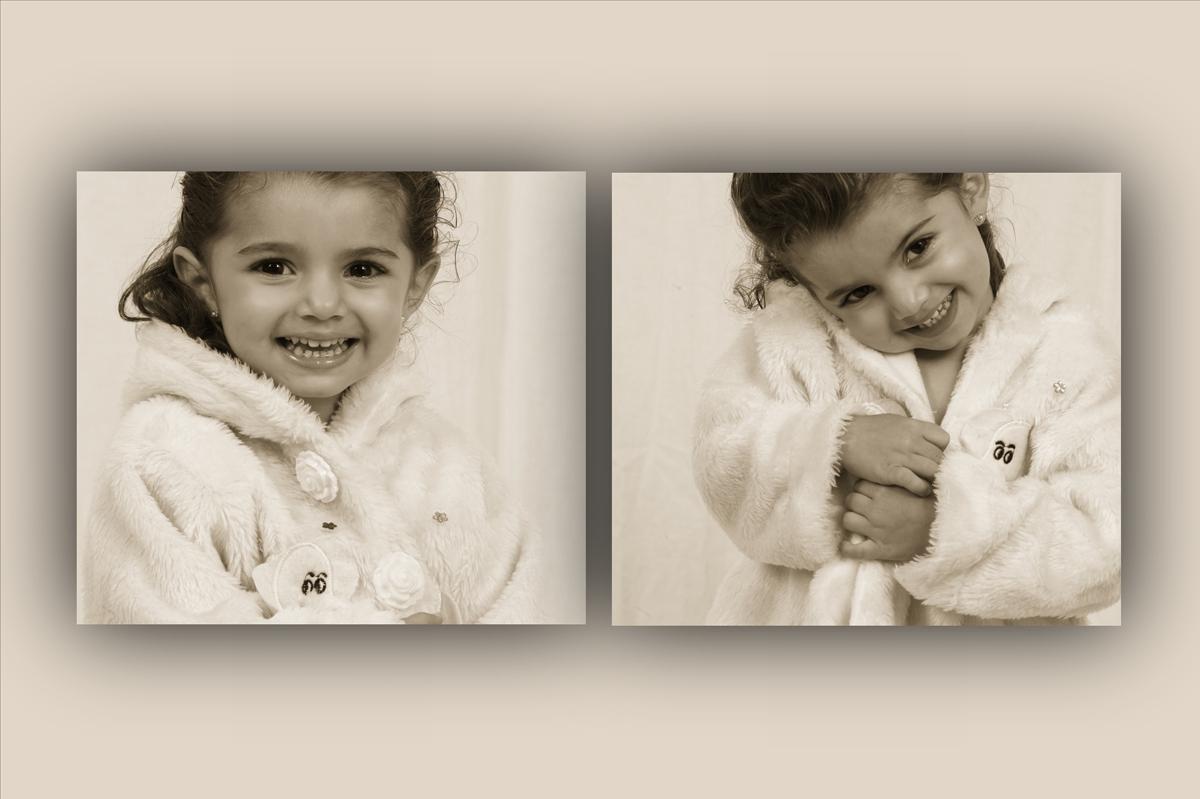 olha que charme essa menina linda, papai e mamae curtiram o ensaio fotografico da princesa que foi registrado pelo fotografo nico, acompanhe em seu site ou blog.