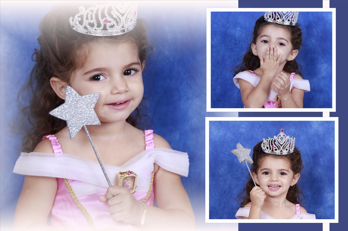 Olha essa princesa ou seria fada madrinha. nao sei so sei que ela e linda. no ensaio fotografico realizado no nico studio fotografico foi so sucesso.