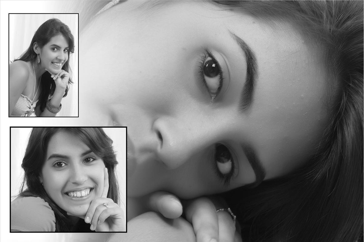 o que falar dessa modelo, mesmo em preto e branco o seu sorriso irradia beleza, venha participar dos ensaios fotograficos realizados na octogonal em brasilia.