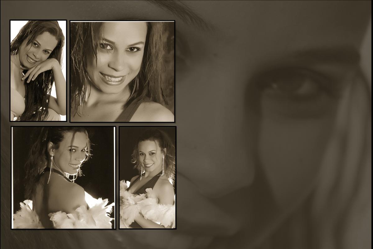 cada olhar um clic, em cada movimento outra foto e em cada angulo o fotografo nico tentava buscar a melhor imagem com essa modelo top que foi realizado o ensaio no estudio localizado na octogonal em brasilia.