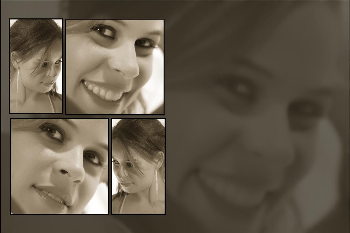 com varios olhares e sorriso a modelo foi desenhando o seu book com total perfeicao e quando da escolha das fotos para compor o seu album a modelo adorou, o ensaio foi realizado na cidade de brasilia pelo fotografo nico em seu estudio. visite as redes soc