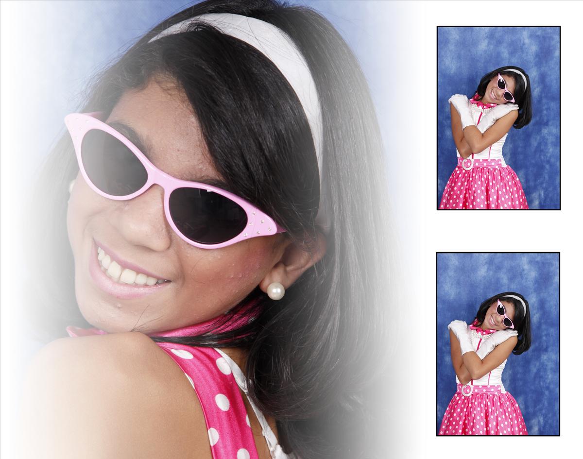 mesmo de lado ou de frente esta modelo com oculos e sorriso arrasou no estudio do nico fotografo localizado na area octogonal sul entre as quadras 6 e 8, no bloco A lj 7, subsolo na cidade de brasilia no distrito federal.