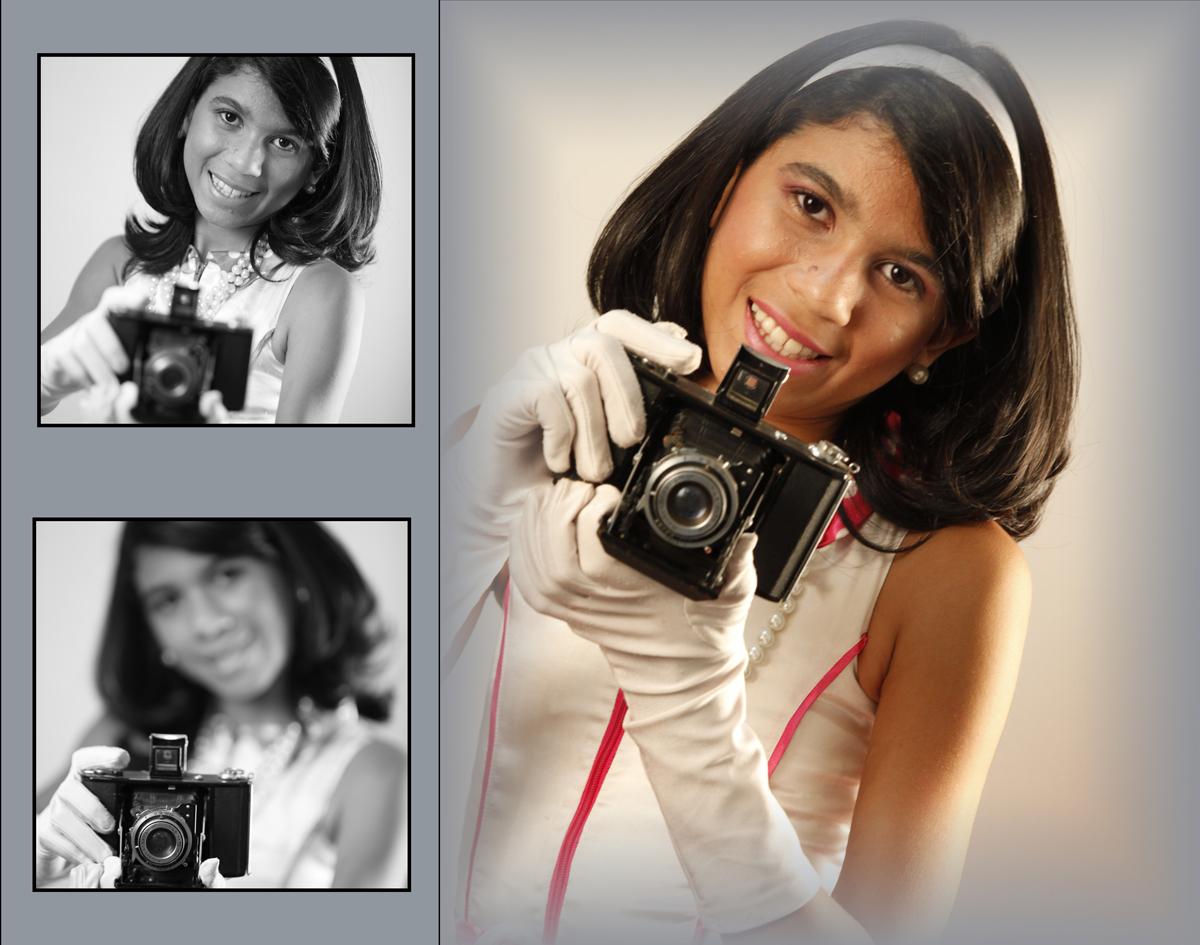 minha nova assistente de fotografia. com clic certeiro ela demonstrou um olhar certo e penetrante. nico estudio fotografico fica feliz, o estudio fica na AOS 6/8 bl a lj 7 subsolo em brasilia no distrito federal. parabens