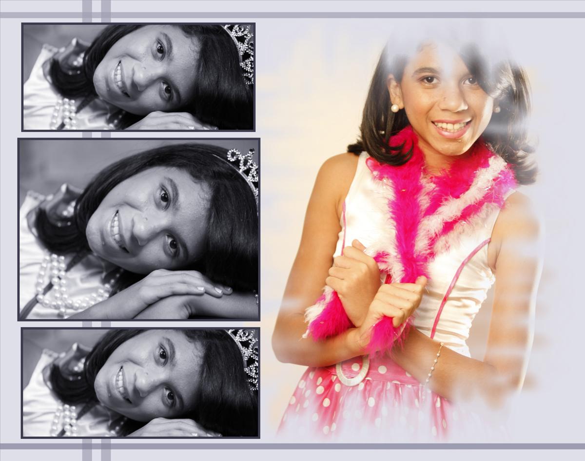 efeitos e poses registradas pelo nico fotografo em seu estudio fotografico. modelo top sempre com seu sorriso
