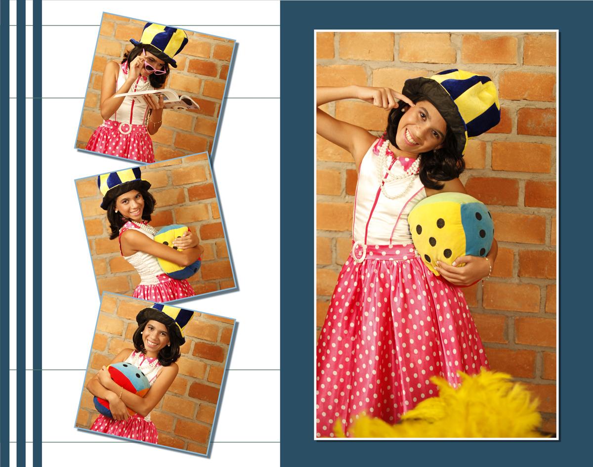 carinha de crianca, rosto de menina e pose de top model registrado pelo nico fotografo em seu estudio fotografico localizado em brasilia