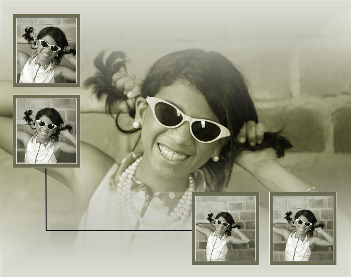 segura esse cabelo, coloque oculos e abra um sorriso, enfim voce ja e top. ensaio fotografico no estudio nico localizado em brasilia