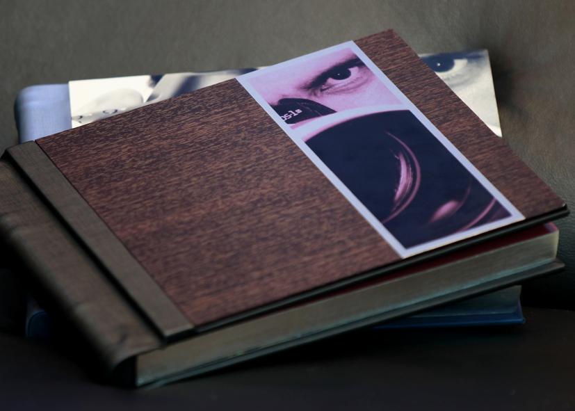 Imagem capa - Kit Fotográfico por NICO STUDIO FOTOGRAFICO