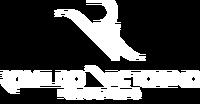 Logotipo de ROMILDO VICTORINO