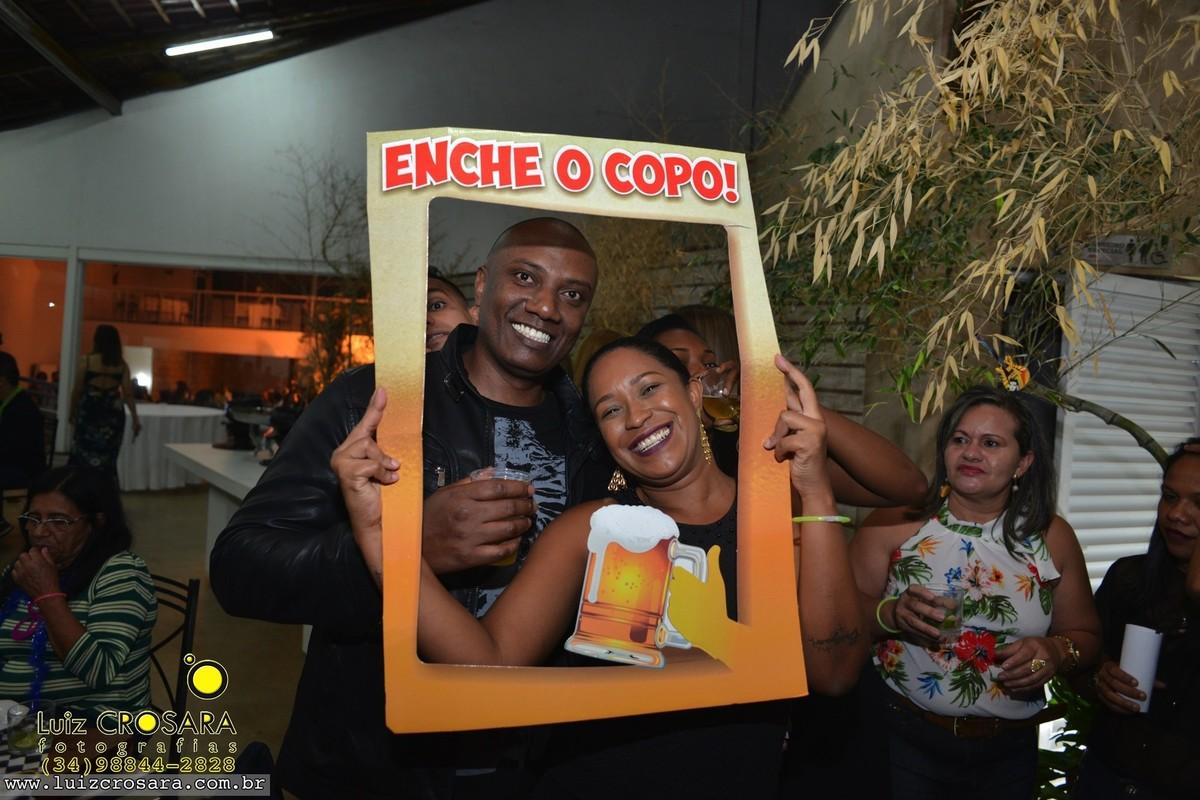 2º Confreternização Sesi , Uberlândia, #corporativo #fotografouberlandia #finaldeano #luizcrosara #fotocomercial