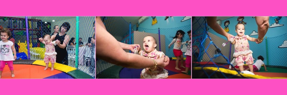 #1ano #infantil #Uberlandia