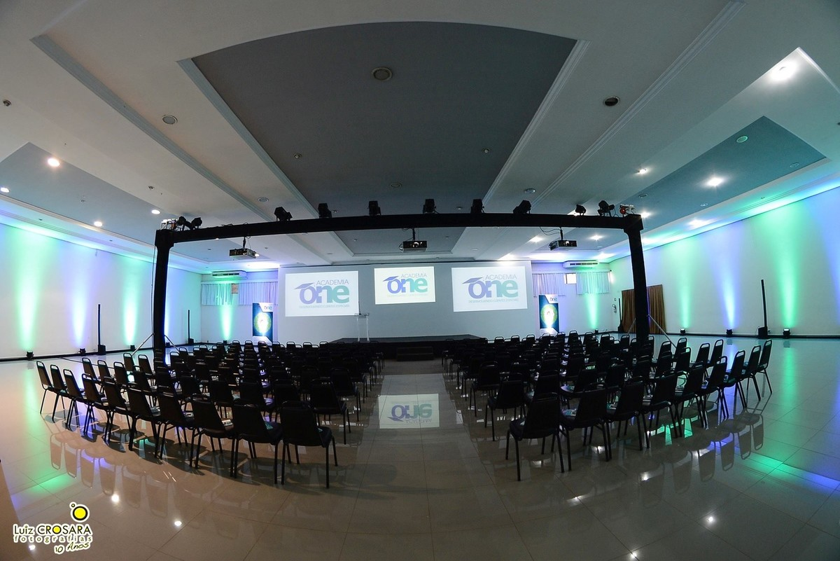 #Sanofi Medley #Ribeirãopreto #laboratorio #corporativo #evento #fotografiacorporativa