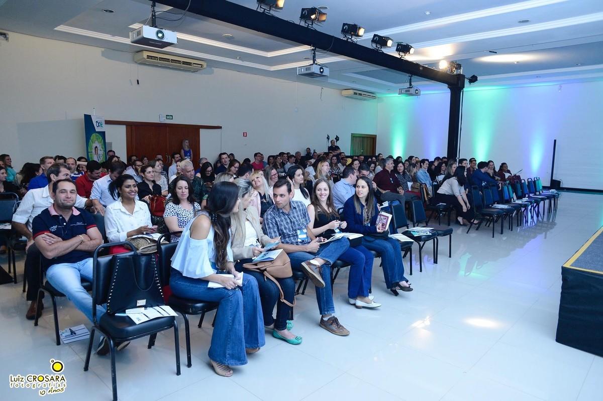 #Sanofi Medley #Riberirãopreto #laboratorio #corporativo #evento #fotografiacorporativa