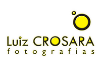 Logotipo de LUIZ CLAUDIO CROZARA MENEZES