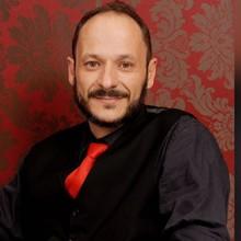 LUIZ CLAUDIO CROZARA MENEZES