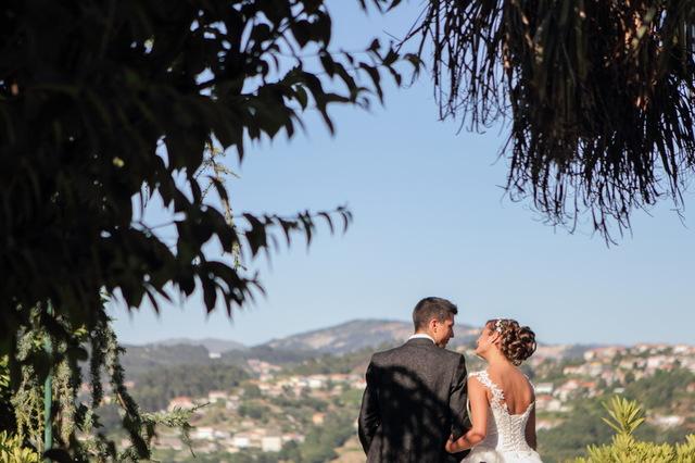 Casamentos de Casamentos