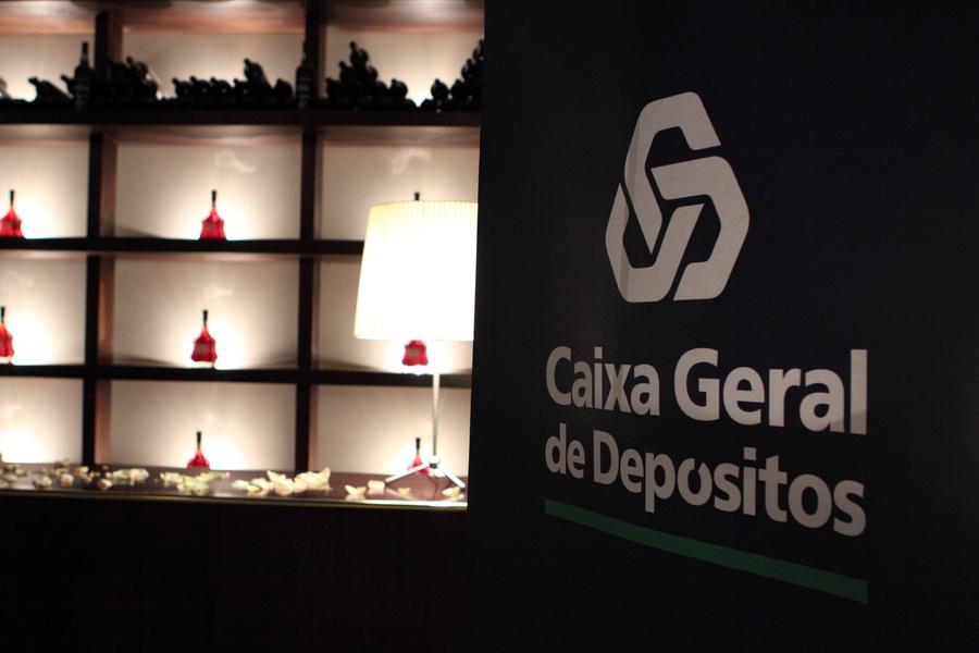 Evento empresarial - Caves - Porto