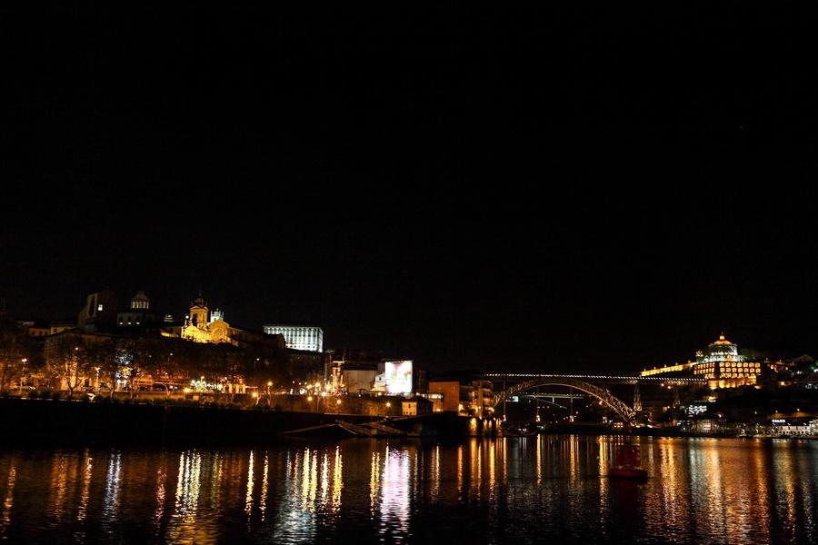 Acção de Team Building - Barco Rebelo - Douro