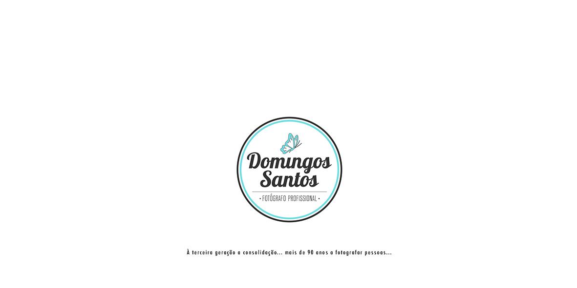 Contate Domingos Santos - Photography