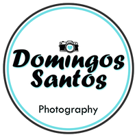 Logotipo de domingos