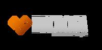 Logotipo de Leôncio Costa Fotografias