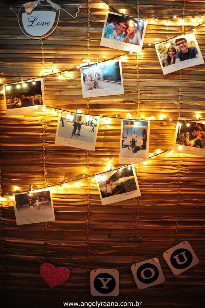 fotografia do casamento de dia para o casamento diy no fim da tarde na Ilha da Gigoia na Barra da Tijuca RJ com fotojornalismo de casamento na pista de dança gambiarra