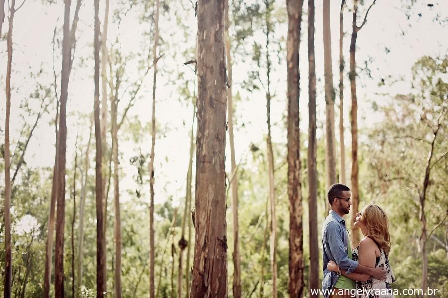 pre wedding realizado no parque da cidade em Niterói