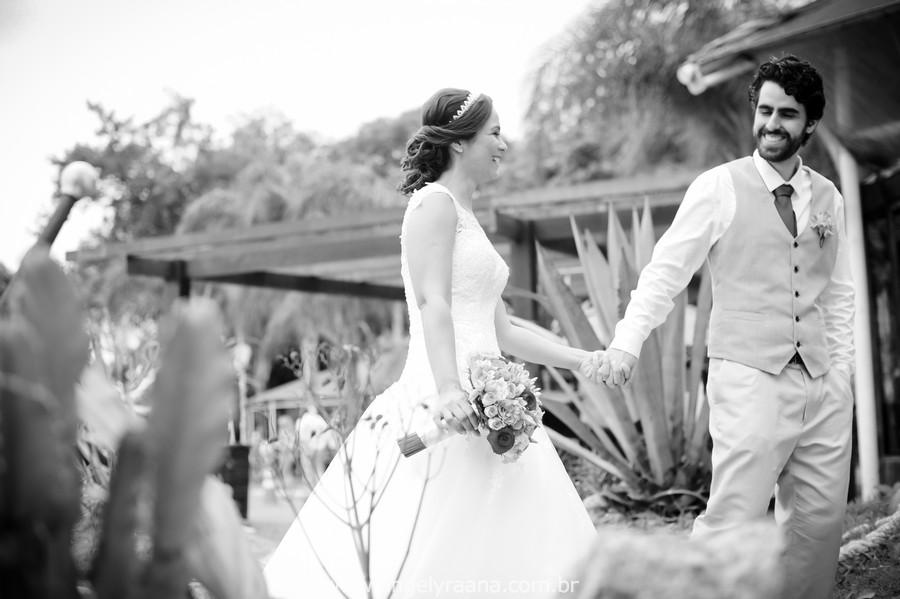 Vestido Noiva italiano, Casamento Sítio RJ, Casamento Sitio Niterói, Casório de dia, Casamento manhã, Zéfiro, fotografo casamento niteroi (1)