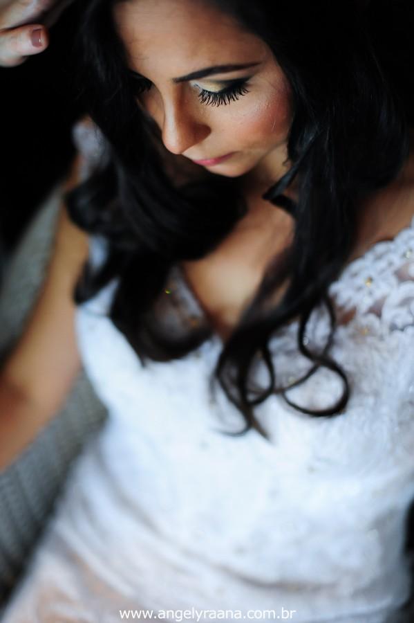 vestido de noiva lindo, casamento rj, casamento maricá, sheraton hotel, casamento dos sonhos, melhor fotografa de casamento niterói, igreja são pedro, aberema 7, noiva carioca, makinf off