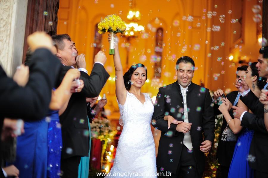 vestido de noiva lindo, casamento rj, casamento maricá, sheraton hotel, casamento dos sonhos, melhor fotografa de casamento niterói, igreja são pedro, aberema 7, noiva carioca (1)
