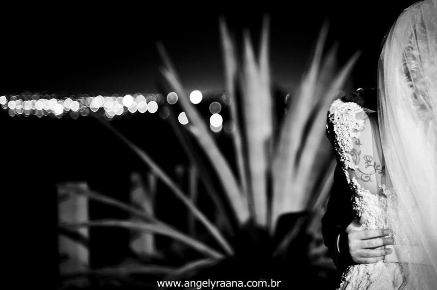 fotografias espontaneas de casamento na cidade do Rio de Janeiro