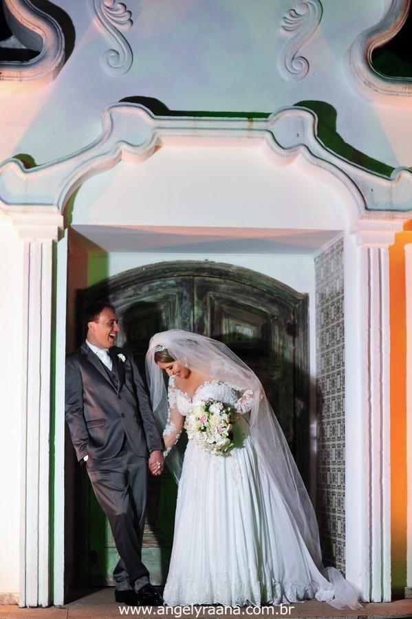 fotografias espontaneas de de noivos na capela da casa de festas greenhouse buffet