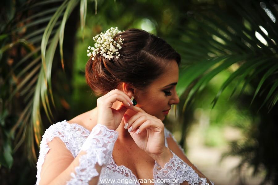 making off de casamento no jardins do chalé em são gonçalo do casamento estilo diy folk de dia da vivan e thiago