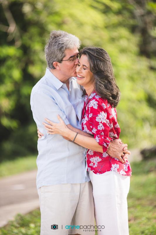 ensaio família,bodas,fotografia, família, anne pacheco