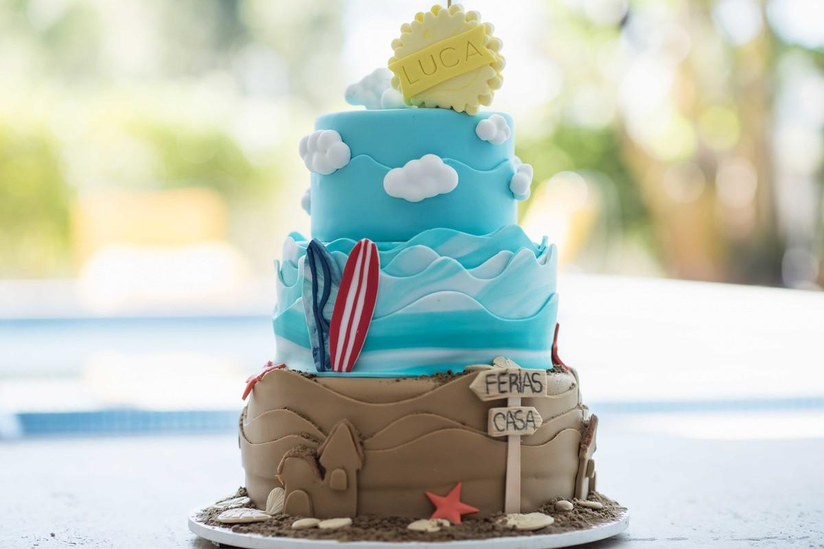 Ensaio fotográfico LIFE {Birthday} - Estúdio - Smash the Cake - Aniversário - 1 ano - estúdio - bolo