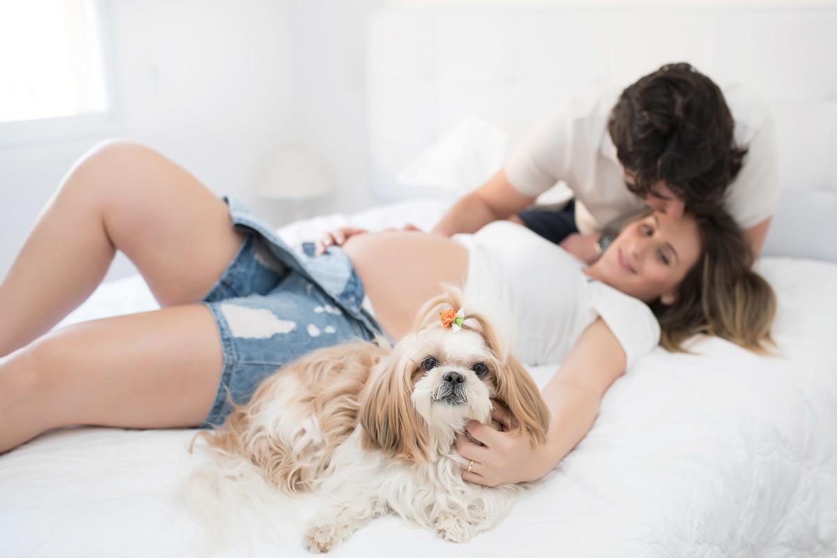 Ensaio gestante em casa, maternity, casa, gestante, grávida, ensaio fotográfico, sessão fotos