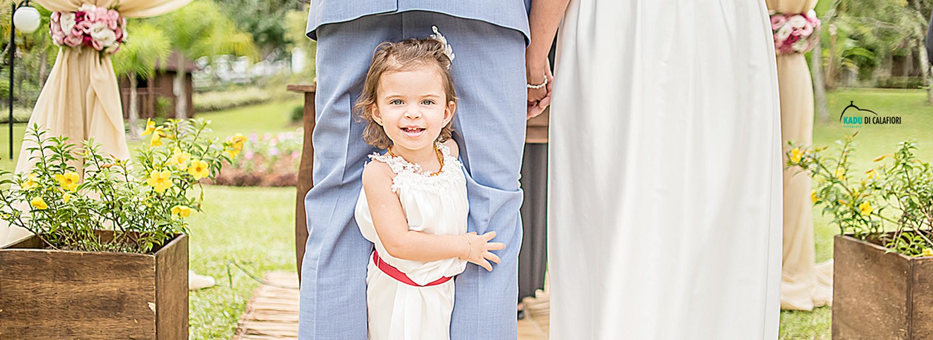 Casamentos de Leila e Tiago em Massaranduba - Santa Catarina - Bhel Eventos