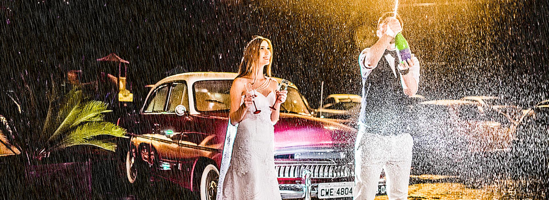 casamento, wedding de Andréas e Jhenny em Armalwee - Jaraguá do Sul - SC