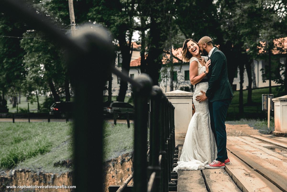 aquele cheiro gostoso, ensaio de casal na fazenda ipanema em ipero, raphael oliveira fotografia.