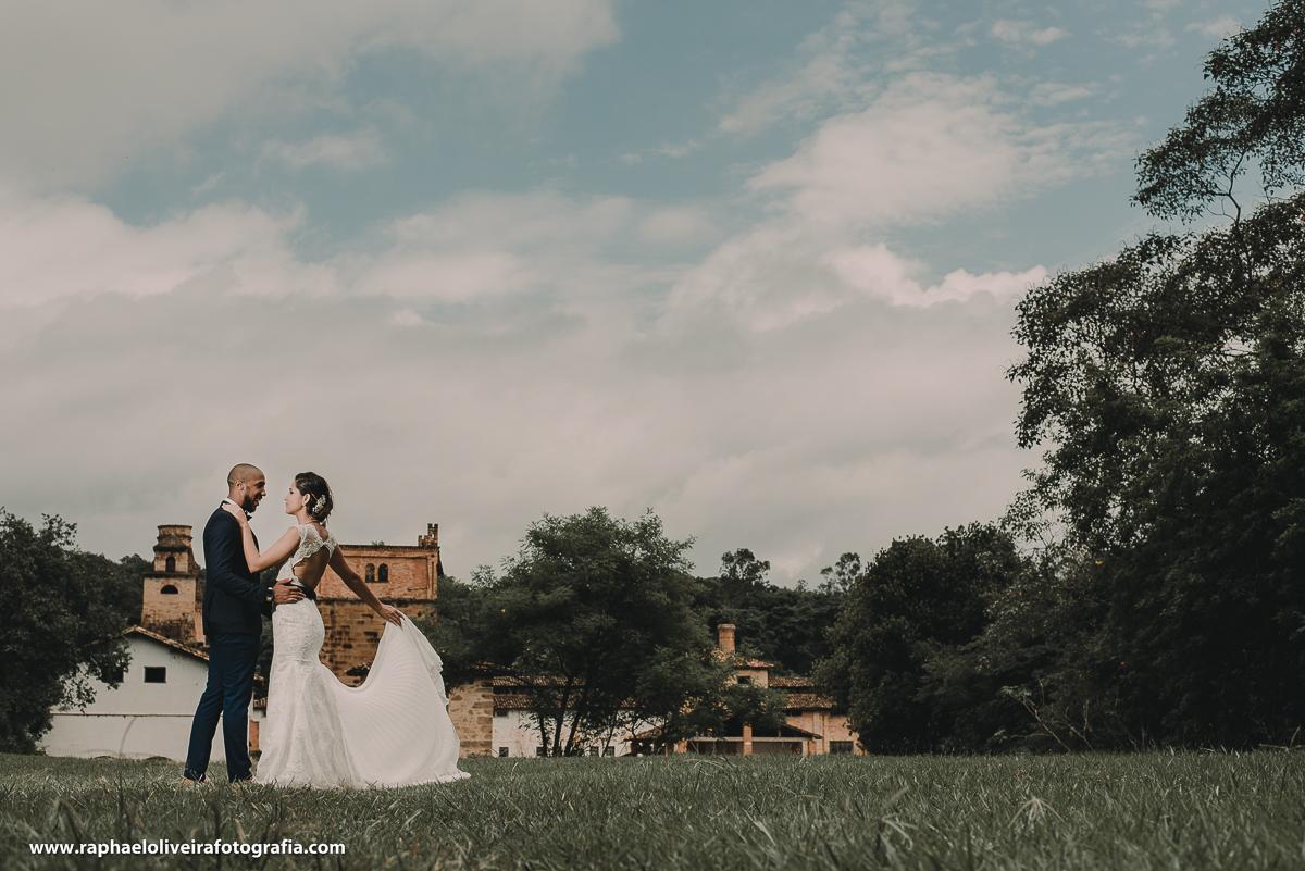 , ensaio de casal na fazenda ipanema em ipero, raphael oliveira fotografia.
