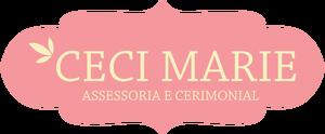 Logotipo de Andrea Nabeta