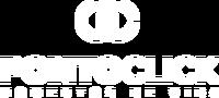 Logotipo de Wellington da Silva Oliveira