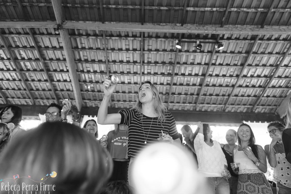Foto de Fernanda Gentil #FG31