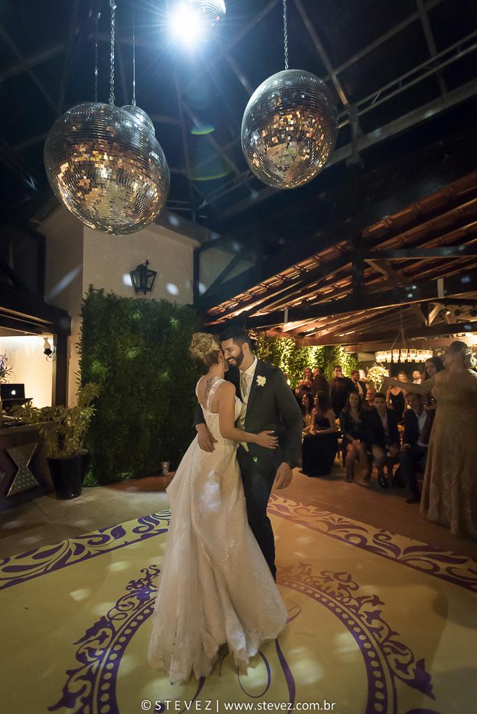 Foto de Juliana e Tiago