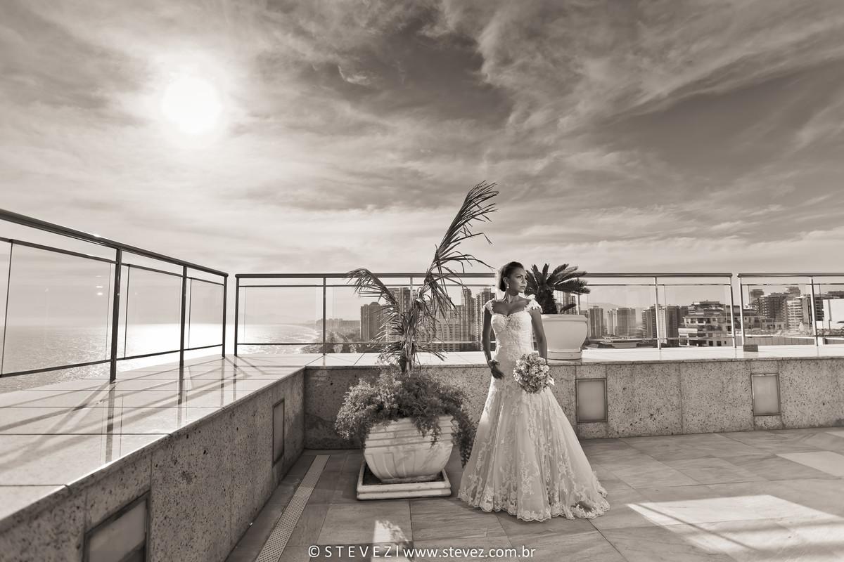 Foto de Maiara e Thiago