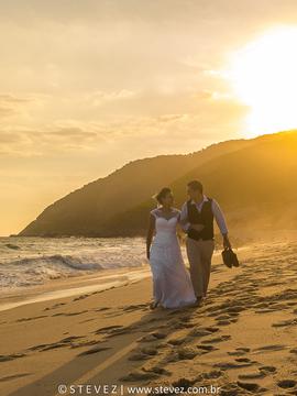 Casamento de Carlla e Bruno em Mansão da Reserva