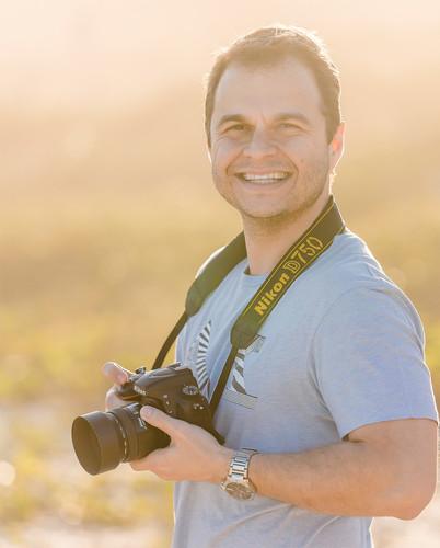 Sobre Fotografo de casamento | RJ | STEVEZ