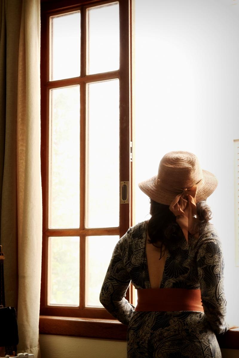 Ivna sá para mulheres, inclusão, beleza, maquiagem, belo horizonte, ivna sá, estúdio em belo horizonte, ivna sá fotografia, braile, mulher, ivna sá, belo horizonte