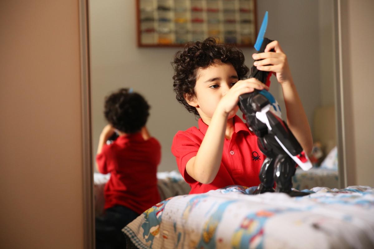 Fotos de menino em belo horizonte, fotos, fotografia, menino de 8 anos, 8 anos, meninos, menino, belo horizonte, ivna sá, ivna sá fotografia, ivna sá produção fotografica