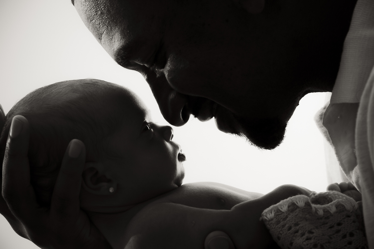 Menina, book de menina, book newborn, recém nascido, estúdio em belo horizonte, ivna sá, ivna sá fotografia, ivna sá produção fotográfica, newborn, bebe, menina