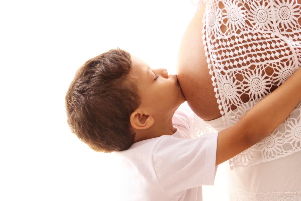 Fostos gestante, fotos gestante em bh, ivna sá fotografia, ivna sa produção fotográfica, ivna sá, fotos, fotografia, gestante, gestação, mãe, mae de menina, pregnant, belo horizonte